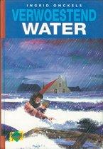 Verwoestend water