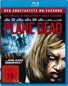 Plane Dead (Blu-ray)
