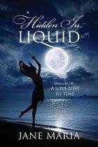 Hidden In Liquid