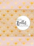 Mijn Bullet Journal - Retrochic Roze