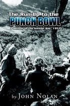 The Run-Up to the Punch Bowl