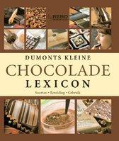 Chocolade Lexicon