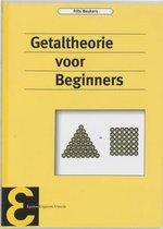 Getaltheorie voor beginners