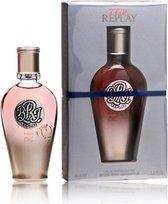 Replay Parfum kopen? Alle Parfum online |