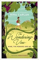 The Wandering Vine