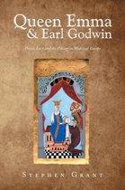 Queen Emma & Earl Godwin