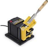 Powerplus POWX1350 Multifunctionele slijper - 96 Watt