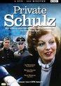 Private Schulz - Complete Serie