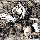 John Schooley & His One Man Band