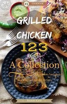 Grilled Chicken 123