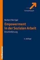 Empowerment in Der Sozialen Arbeit