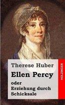 Ellen Percy