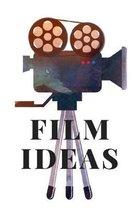 Film Ideas