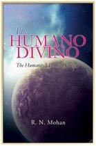 The Humano Divino
