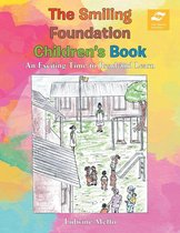 The Smiling Foundation Children'S Book