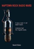 Naptown Rock Radio Wars
