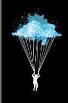 Parachuting Extreme Sports
