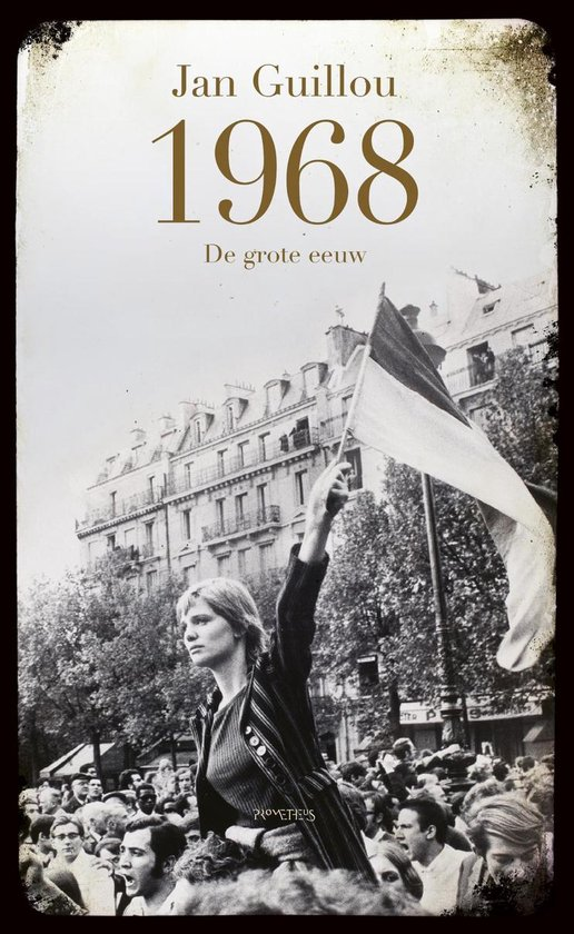 1968 - Jan Guillou pdf epub