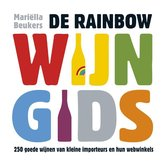 De Rainbow Wijngids