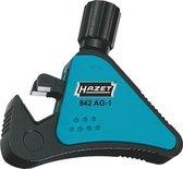 Schroefdraad Natapper Hazet 842Ag-1