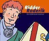 Ridder Roderik