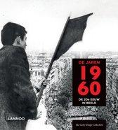 De 20e eeuw in beeld  -   De jaren 1960