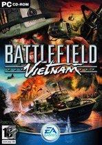 Battlefield Vietnam - Windows