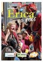Erica op reis - De TV Serie (Seizoen 1)