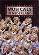 Musicals In Nederland