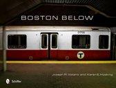 Bton Below
