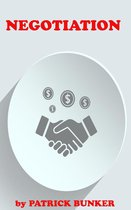 Negotiation How to Negotiate Salary and More by Understanding Negotiation Tactics