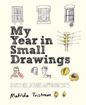 My Year in Small Drawings