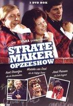 Stratemakeropzeeshow