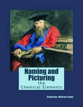 Naming and Picturing the Chemical Elements