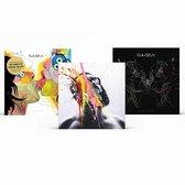 Jupiter Trilogy (LP)