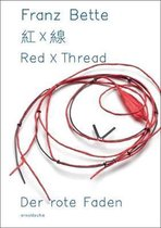 Red X Thread