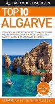Capitool Reisgids Top 10 Algarve