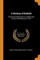 A History of Enfield