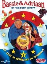 Bassie & Adriaan - Op Reis Door Europa 1