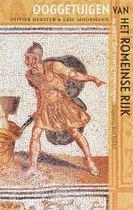 Ooggetuigen van het romeinse rijk
