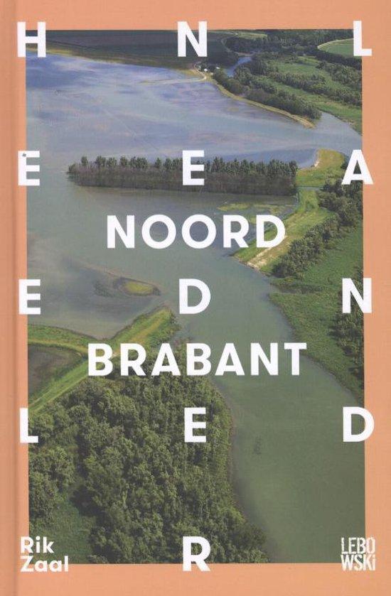 Noord-Brabant - Rik Zaal |