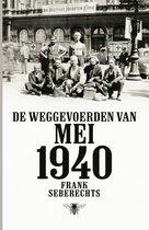 De weggevoerden van Mei 1940