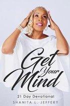 Get Your Mind