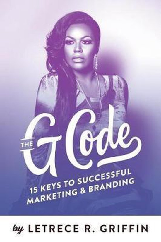 The G Code