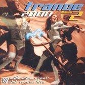 Trance 2000 Vol. 2 (2 Cd's)