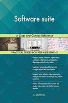 Software Suite