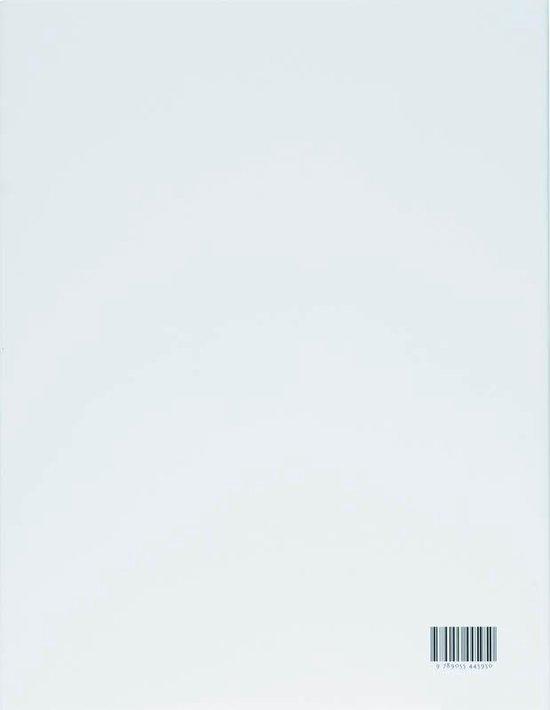 Georges Baines - Kenneth Frampton | Fthsonline.com
