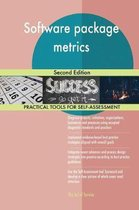 Software Package Metrics