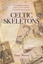 Celtic Skeletons