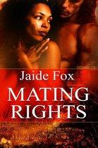 Mating Rights
